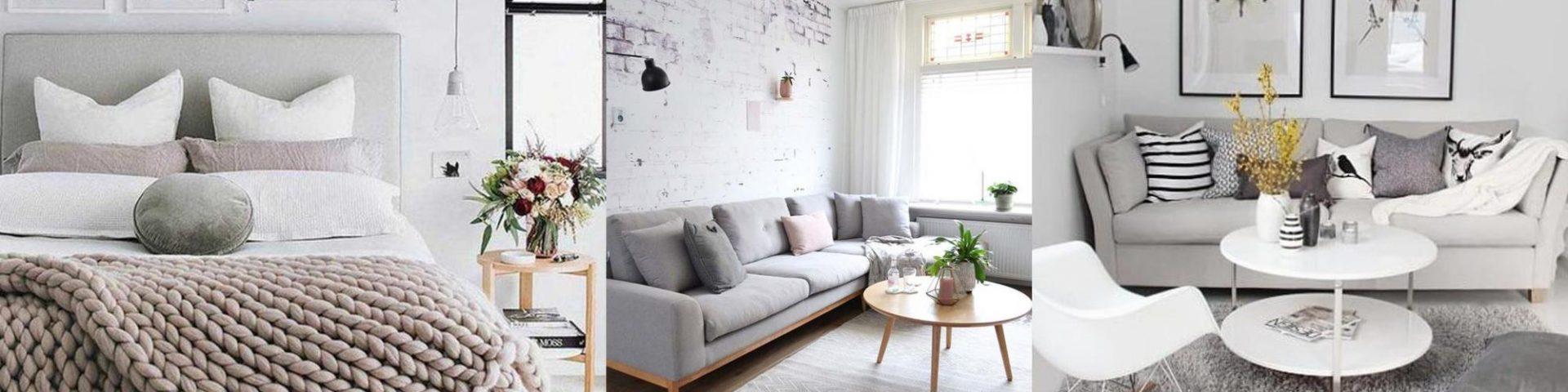 design escandinavo