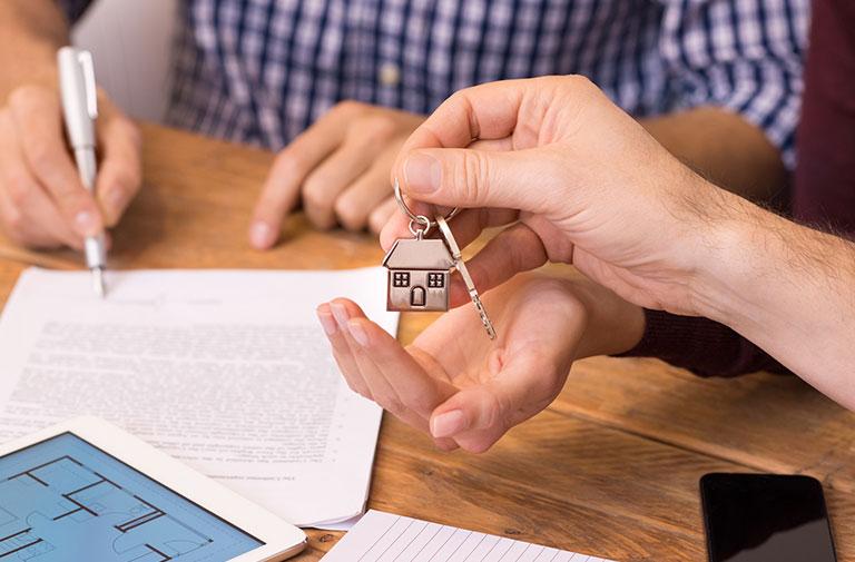 Aluguel Sem Fiador Conheça Formas Para De Alugar Imóvel Sem