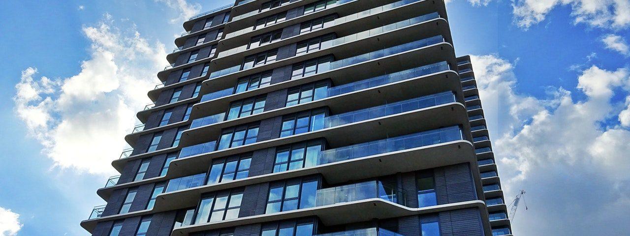 Comprar apartamento em Araraquara