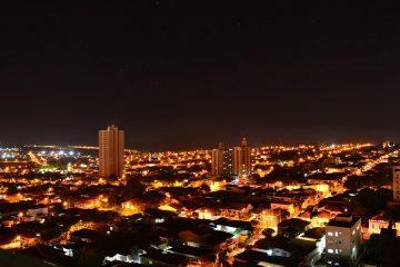 O que fazer em Araraquara